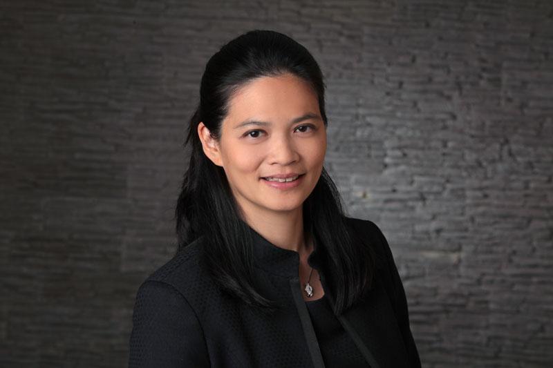 Susana Ng